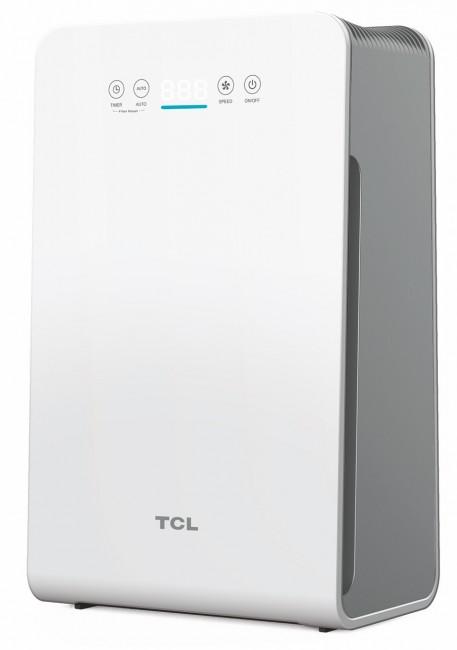 TCL TKJ220F - zdjęcie główne