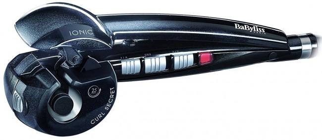 BaByliss C1300 - zdjęcie główne