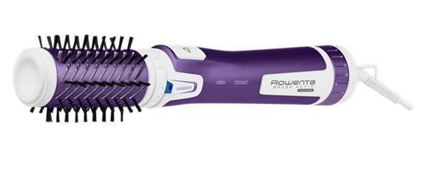 Rowenta CF9530 Brush Active Volume & Shine - zdjęcie główne