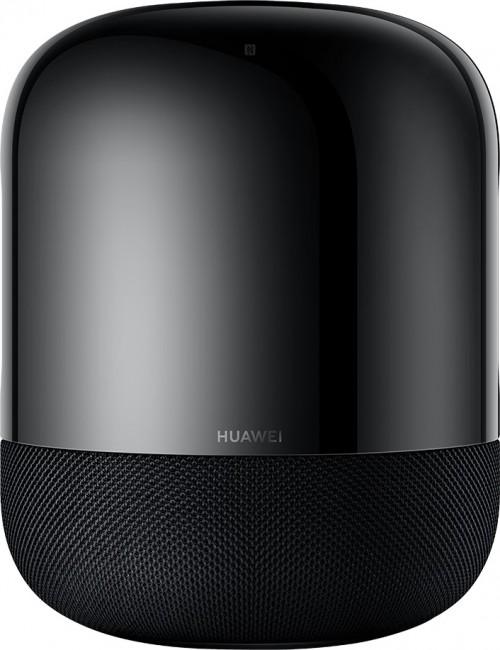 Huawei Sound X - zdjęcie główne