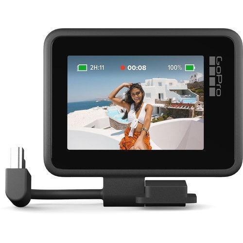 GoPro Media Mod (HERO8 Black) - zdjęcie główne