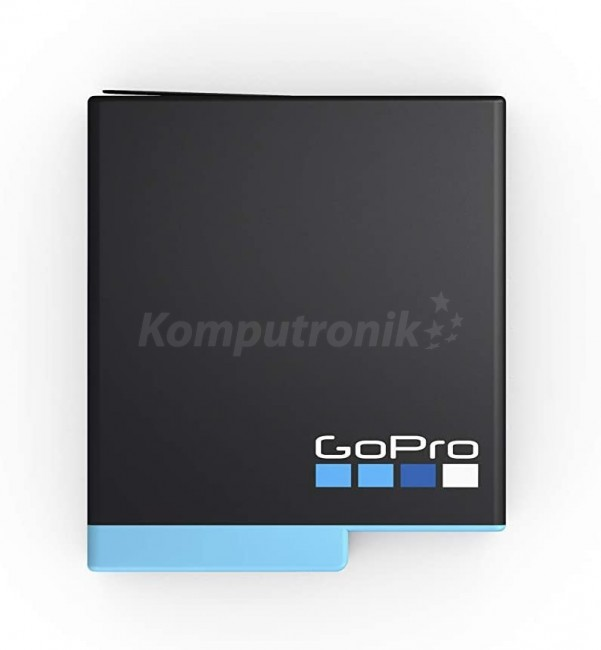 GoPro Rechargeable Battery (HERO8/7/6 Black) - zdjęcie główne