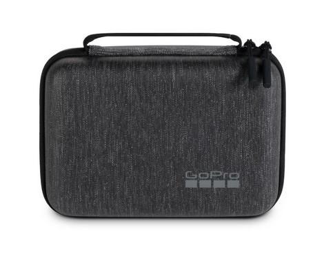 GoPro Casey Semi Hard Camera Case - zdjęcie główne