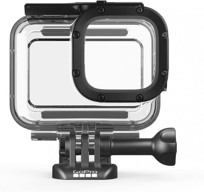 GoPro Protective Housing (HERO8 Black) - zdjęcie główne