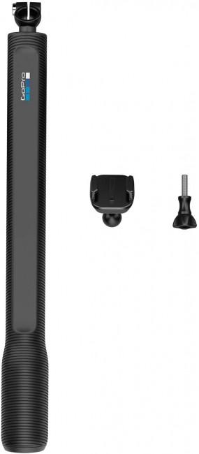 GoPro El Grande 38in Extension Pole - zdjęcie główne