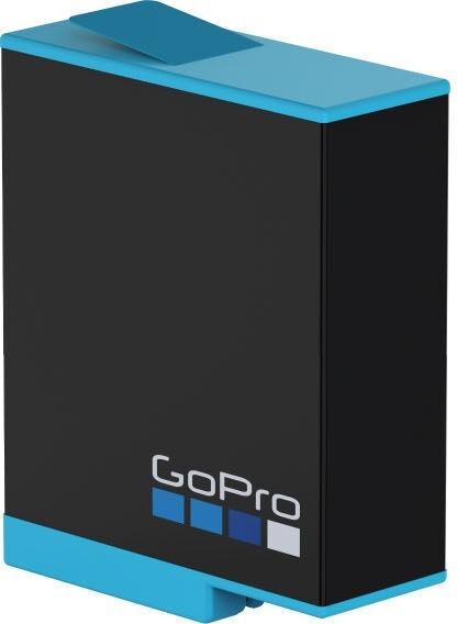 GoPro Rechargeable Battery (HERO9 Black) - zdjęcie główne
