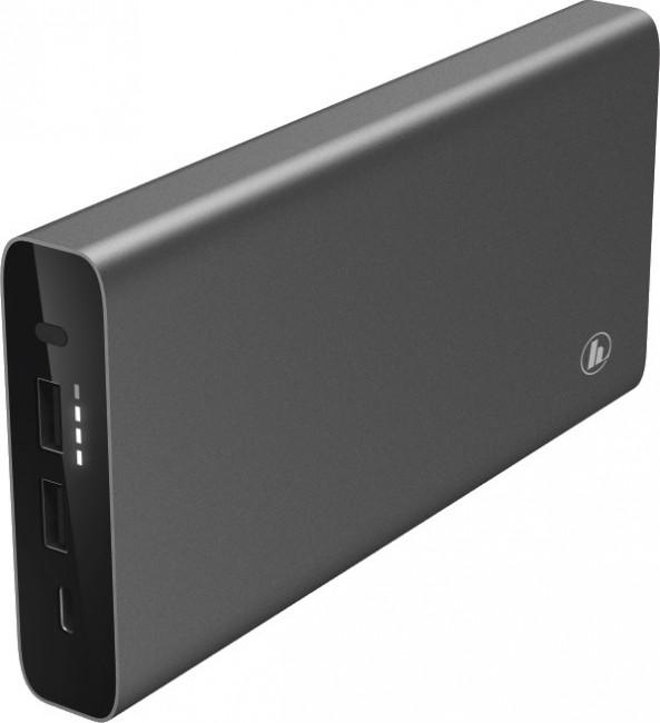 Hama USB-C Power Pack 26800 mAh - zdjęcie główne