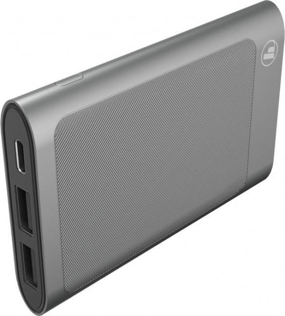 Hama Power Pack HD 5000 mAh antracyt - zdjęcie główne