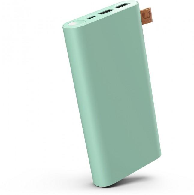 Fresh'n Rebel 18000 mAh USB-C misty mint - zdjęcie główne