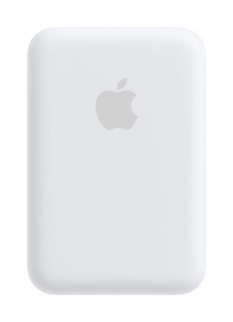 Apple MagSafe - zdjęcie główne