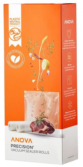 Anova Precision Vacuum Sealer Bags (rolka) - zdjęcie główne
