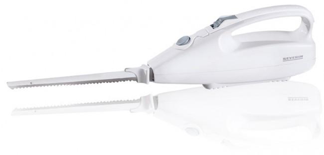 Nóż elektryczny Severin EM 3965 - zdjęcie główne