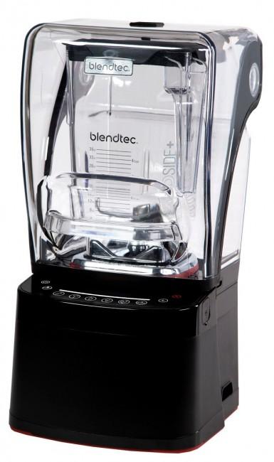 Blendtec Pro 800 - zdjęcie główne