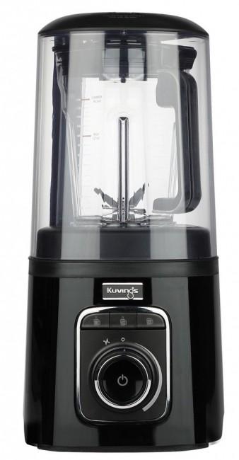 Kuvings SV-500 - zdjęcie główne