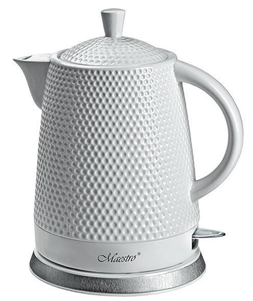 Maestro MR-069 ceramiczny - zdjęcie główne