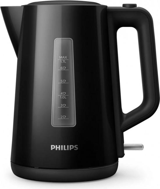 Philips HD9318/20 - zdjęcie główne