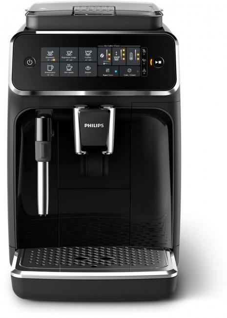 Philips 3200 series EP3221/40 - zdjęcie główne