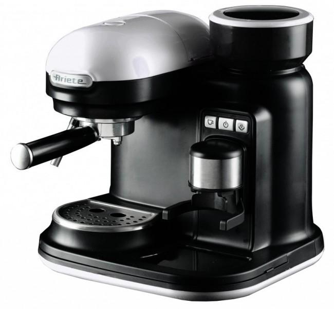 Ariete Espresso Moderna 1318/01 - zdjęcie główne