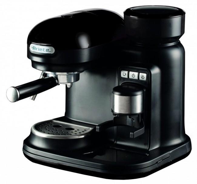 Ariete Espresso Moderna 1318/02 - zdjęcie główne