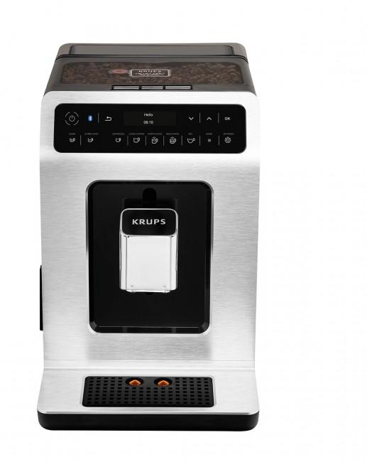 Krups EA892D Evidence One touch cappuccino | cena, raty sklep Komputronik.pl