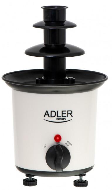 Adler AD 4487 - zdjęcie główne