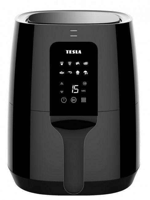 TESLA AirCook Q30 - zdjęcie główne