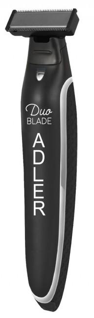 Adler AD 2922 - zdjęcie główne