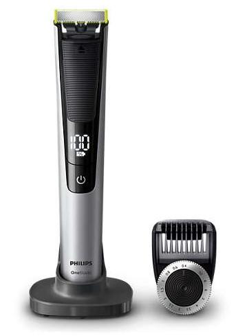 Philips OneBlade Pro QP6520/20 - zdjęcie główne