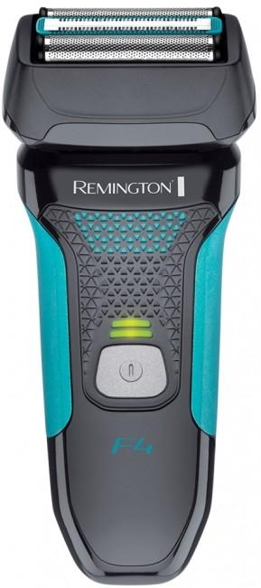 Remington F4000 Style - zdjęcie główne