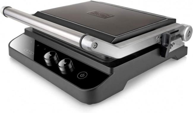 Black&Decker BXGR2000E - zdjęcie główne