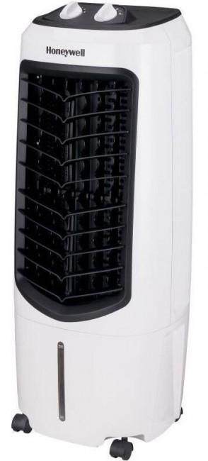Honeywell TC10PM Klimator - zdjęcie główne
