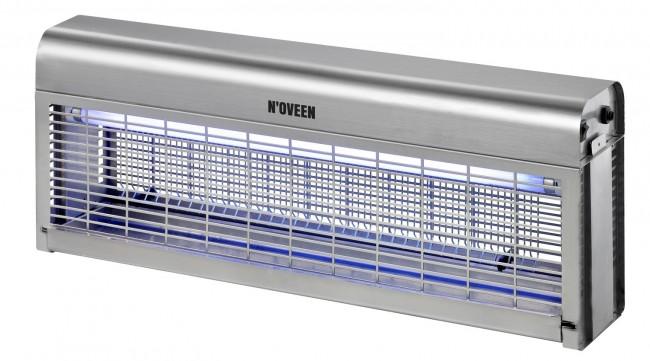 N'oveen IKN1030 Professional - zdjęcie główne