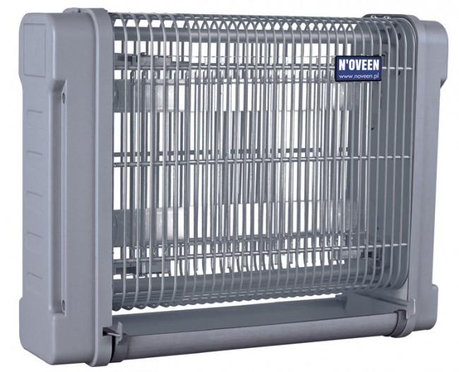 N'oveen IKN12 Grey - zdjęcie główne