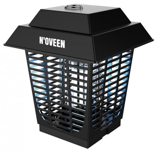 N'oveen IKN22 IPX4 Professional lampion - zdjęcie główne