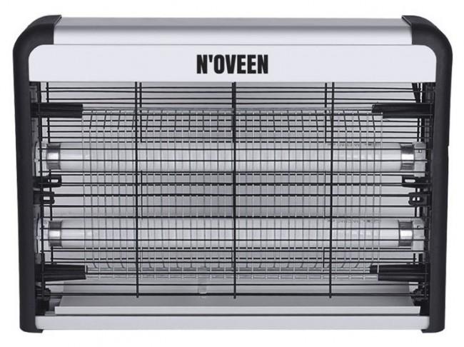 N'oveen IKN220 Economic - zdjęcie główne