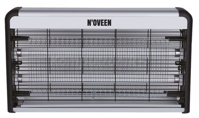 N'oveen IKN230 Economic - zdjęcie główne