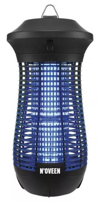 N'oveen IKN24 IP24 Professional lampion - zdjęcie główne