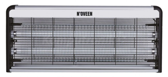 N'oveen IKN240 Economic - zdjęcie główne