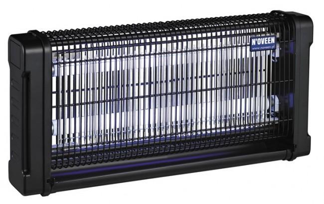 N'oveen IKN30 Black - zdjęcie główne