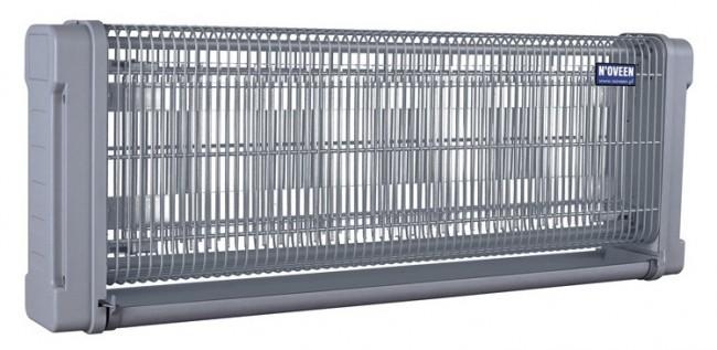 N'oveen IKN40 Grey - zdjęcie główne