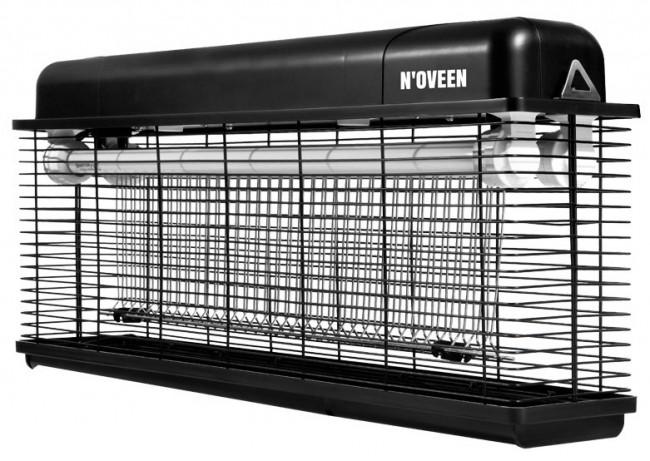 N'oveen IKN45 IPX4 Professional - zdjęcie główne