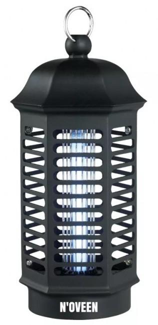 N'oveen IKN4 lampion - zdjęcie główne