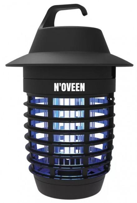 N'oveen IKN5 IPX4 Professional lampion - zdjęcie główne