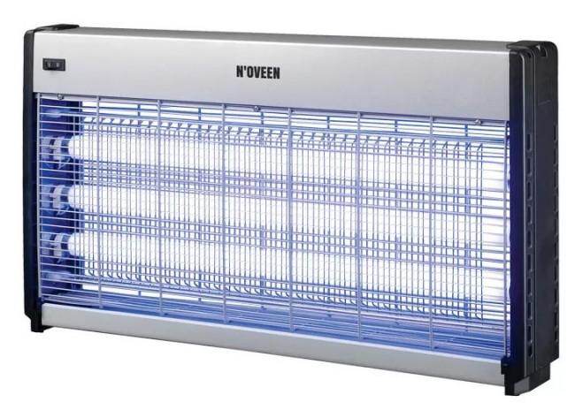 N'oveen IKN60 XXL - zdjęcie główne