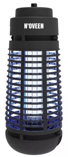 N'oveen IKN6 lampion - zdjęcie główne