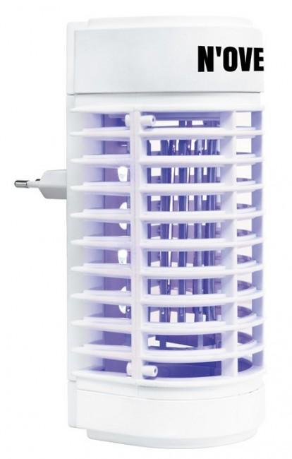 N'oveen IKN903 LED - zdjęcie główne