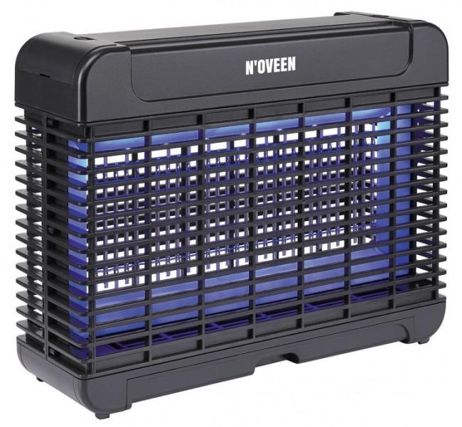 N'oveen IKN910 LED - zdjęcie główne