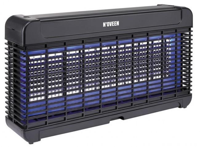 N'oveen IKN911 LED - zdjęcie główne