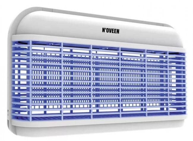 N'oveen IKN921 LED - zdjęcie główne