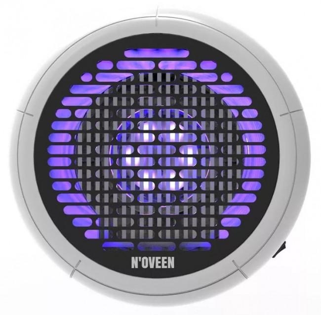 N'oveen IKN950 LED Decorative - zdjęcie główne